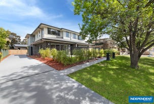 66A Collings Street, Pearce, ACT 2607