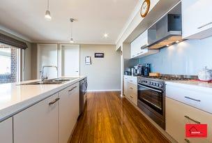 6 Blair Crescent, Googong, NSW 2620