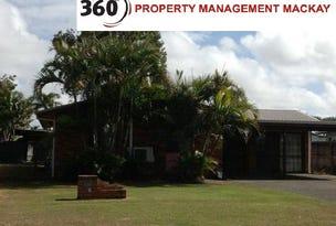 18 Yaralla Avenue, East Mackay, Qld 4740