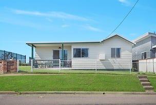 106 Northcote Ave, Swansea, NSW 2281