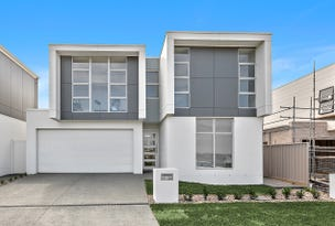 1 Moorings Avenue, Shell Cove, NSW 2529