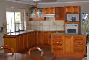 House 2/34 Flett Road, Roseworthy, SA 5371
