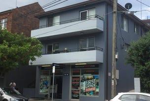 2/16-18 McKeon Street, Maroubra, NSW 2035