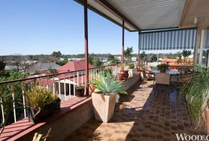 11/21 Splatt Street, Swan Hill, Vic 3585