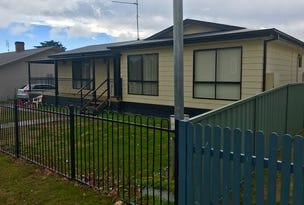 45a Queen Street, Boorowa, NSW 2586