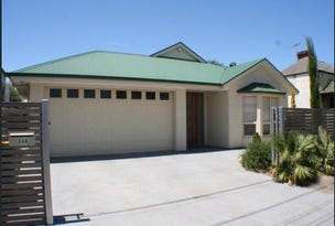 24A Willimott Street, Ethelton, SA 5015