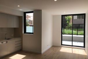 1.103/18 Hannah Street, Beecroft, NSW 2119