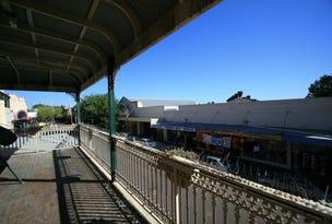 377 High Street, Maitland, NSW 2320