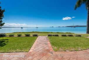 10 Seaview Crescent, Salamander Bay, NSW 2317