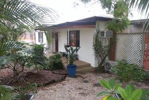 36 Manchester Street, Tinonee, NSW 2430