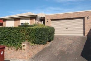 97 Kennington Park Drive, Endeavour Hills, Vic 3802