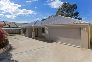 10 Remy Close, Wallsend, NSW 2287
