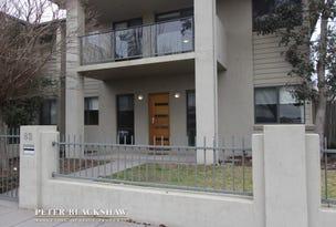 83 Katoomba Street, Harrison, ACT 2914