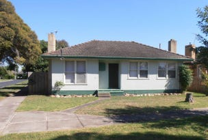 27 Howard Street, Sale, Vic 3850