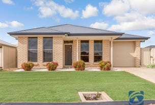 2 Knightley Circuit, Freeling, SA 5372
