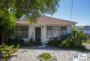 Noble Park North, address available on request