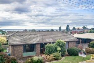 10 Turnbull Avenue, Upper Burnie, Tas 7320