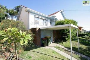 33 Sheridan Ave, Adamstown Heights, NSW 2289