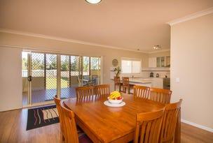 92 Pacific St, Corindi Beach, NSW 2456