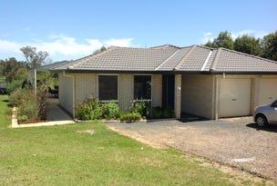 76 Dwyers Ridge Road, Moruya, NSW 2537