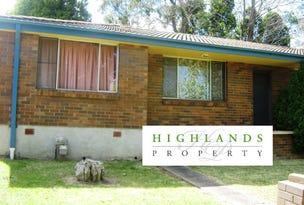 1/32 Clarke Street, Bowral, NSW 2576