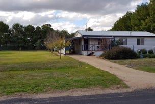 61 Oberon Street, Eugowra, NSW 2806