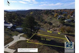 Lot 2 Spring Street, Beechworth, Vic 3747