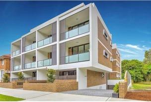 35 Gower St, Summer Hill, NSW 2130