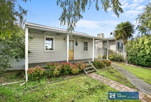 65 Princes Street, Korumburra, Vic 3950