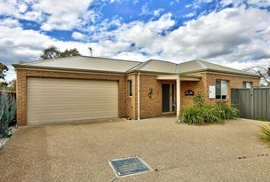 3/30 Kars Street, Maryborough, Vic 3465