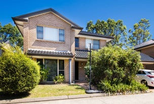 51 Dickson Place, Warriewood, NSW 2102