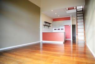 5/231 South Terrace, South Fremantle, WA 6162