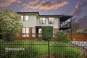 16 Shadlow Crescent, St Clair, NSW 2759