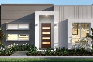 Lot 459, Salt Marsh Lane, Palmview, Qld 4553