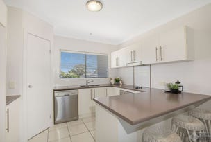 13/4 Clayton Court, Thornlands, Qld 4164