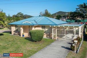 1 Leonard Avenue, Shoal Bay, NSW 2315