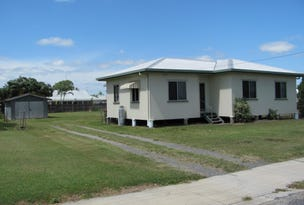 389 Shakespeare Street, West Mackay, Qld 4740