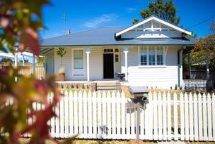32 PUDMAN STREET, Boorowa, NSW 2586