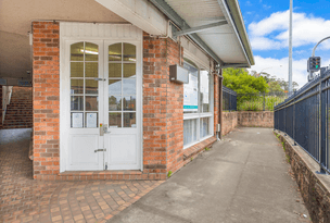 4/53 Pacific Highway, Ourimbah, NSW 2258