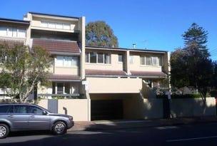 5/8 Winnie Street, Cremorne, NSW 2090