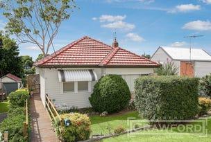 6 Ulan Road, North Lambton, NSW 2299