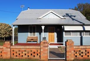 7 Macquarie Street, Glen Innes, NSW 2370