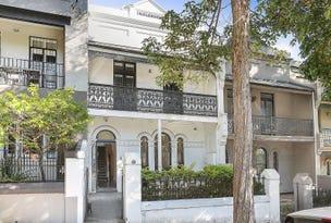 50 Grosvenor Street, Woollahra, NSW 2025