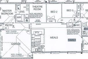 Lot 1 Barker Rd ( 684m2), Garfield, Vic 3814