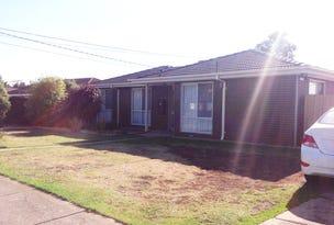 31 Oakwood Road, Albanvale, Vic 3021