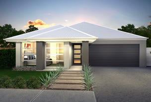 Lot 8095 Spitzer Street, Gregory Hills, NSW 2557