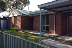 3/86 Hennessy Street, Tocumwal, NSW 2714