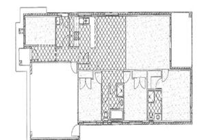 433 (Lot) Strettle Crescent, Cranbourne, Vic 3977