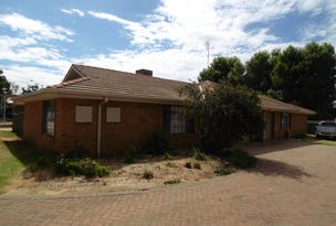 2 & 4/24 Ebelina Crescent, Parkes, NSW 2870