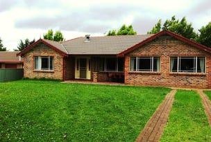 R3/6 Fiona Place, Armidale, NSW 2350